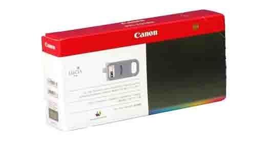 Canon PFI 306BK OE