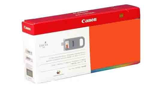 Canon PFI 306R OE