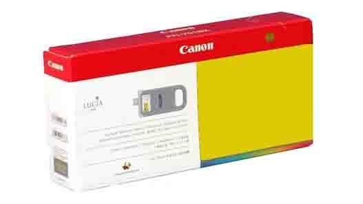 Canon PFI 306Y OE