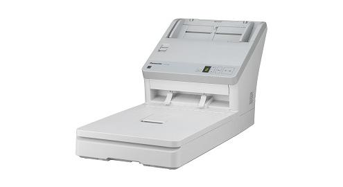KV-SL3066-D2-1