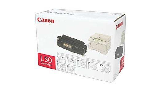 canon l50