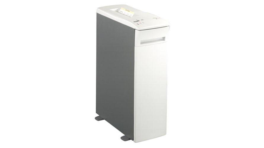 fellowes c 120 shredder