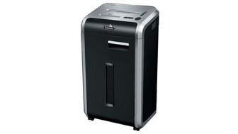 fellowes c 220i